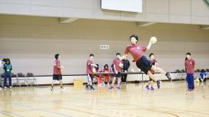 2015新人戦 男子1 09