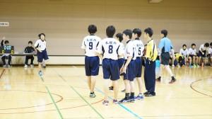 2015新人戦 男子1 18