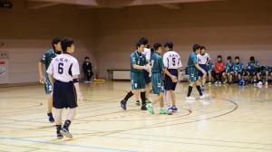 2015新人戦 男子1 19