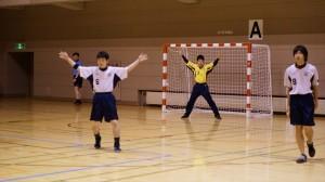 2015新人戦 男子1 22