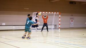 2015新人戦 男子1 23