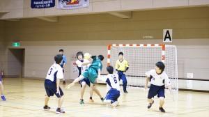 2015新人戦 男子1 24