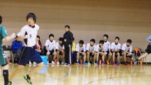 2015新人戦 男子1 29