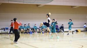 2015新人戦 男子1 33