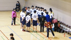 2015新人戦 男子1 36