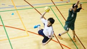 2015新人戦 男子1 40