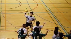 2015新人戦 男子1 54