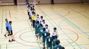 2015新人戦 男子1 57
