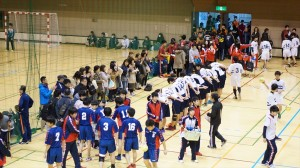 2015新人戦 男子1 58