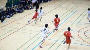 2015新人戦 男子2 08