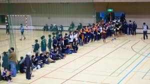 2015新人戦 男子2 30