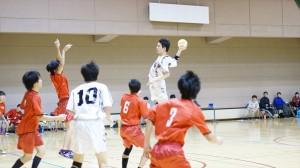 2015新人戦 男子2 33