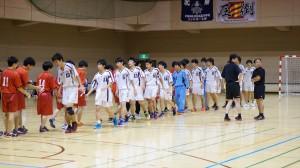 2015新人戦 男子2 48