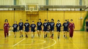 2015新人戦 女子2 01