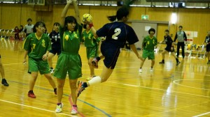 2015新人戦 女子2 06