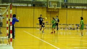 2015新人戦 女子2 26
