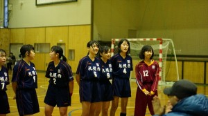 2015新人戦 女子2 33