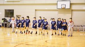 2015新人戦 女子3 01