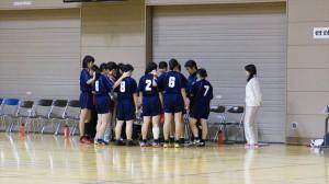 2015新人戦 女子3 39