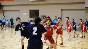 2015新人戦 女子3 42