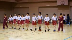 2015新人戦 女子4 03