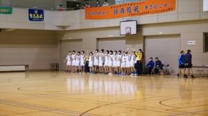 2015新人戦 男子3 01
