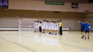 2015新人戦 男子3 02