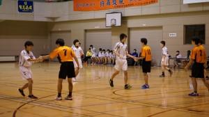 2015新人戦 男子3 04