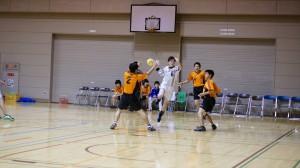 2015新人戦 男子3 05