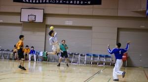 2015新人戦 男子3 07