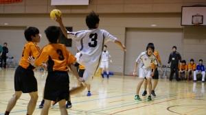 2015新人戦 男子3 15
