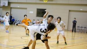 2015新人戦 男子3 17