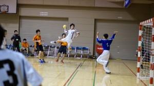 2015新人戦 男子3 18