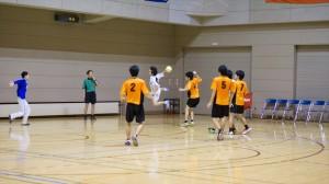 2015新人戦 男子3 26