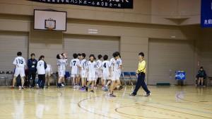 2015新人戦 男子3 34