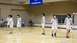2015新人戦 男子3 35