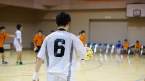 2015新人戦 男子3 36