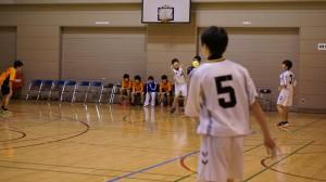 2015新人戦 男子3 42