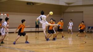 2015新人戦 男子3 43