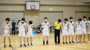 2015新人戦 男子3 44
