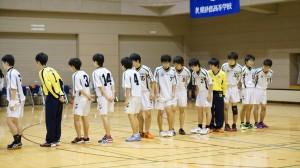 2015新人戦 男子3 45