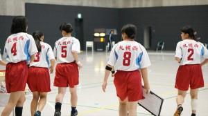 2015新人戦 女子3決 01