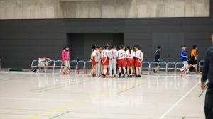 2015新人戦 女子3決 05