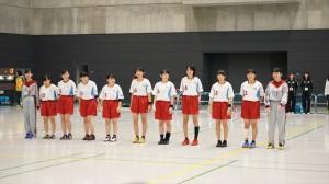 2015新人戦 女子3決 08