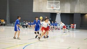 2015新人戦 女子3決 30
