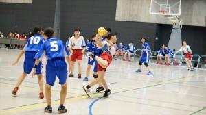 2015新人戦 女子3決 34