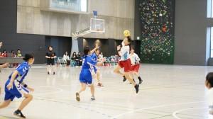 2015新人戦 女子3決 47