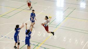 2015新人戦 女子3決 64