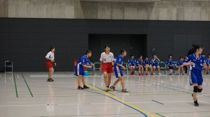 2015新人戦 女子3決 65