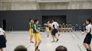 2015新人戦 男子決勝 08